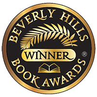 BeverlyHillsBookAward