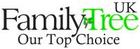 FamilyTreeUKLogo