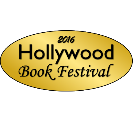 Hollywood Book Festival 3