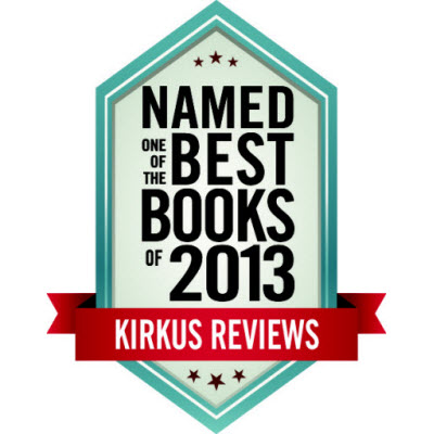 Kirkus-Reviews-Best-Books-Of-2013