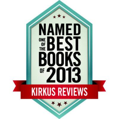 Kirkus-Reviews-Best-Books-Of-2013
