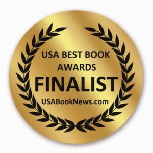 USABestBookAwardsFinalist2014